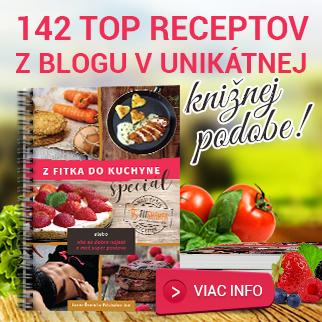 banner-322x322-nova-kniha.png